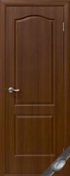 поиск дилеров (межкомнатные двери МДФ)