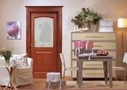 Межкомнатные двери и мебель от самого производителя. Турция
